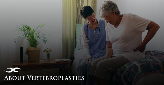 About Vertebroplasty Procedure
